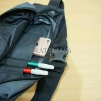 Harga harga heboh tas slempang slingbag waistbag nike original   Pembandingharga.com