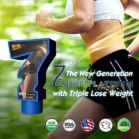 Harga 7 Day Slim Travelbon.com