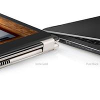 Harga brend original laptop tablet asus vivobook flip | Hargalu.com