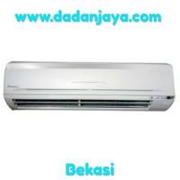 Harga Ac Daikin 1 2pk Travelbon.com