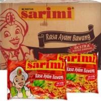 Harga sarimi   Pembandingharga.com