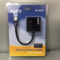 BAFO BF-7353 DRIVER