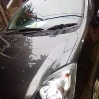 Harga Over Kredit Mobil Kendari Hargano.com