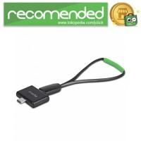 MyGica Pad Android TV Tuner DVB-T2 USB Type C - PT362 - Hitam