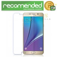 Zilla 2.5D Tempered Glass Curved Edge 9H 0.26mm Samsung Galaxy J7 201