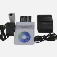 terbaik Printer Bluetooth Mini Eppos Ep 5802Ai Terlariss terlaris