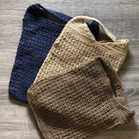 Harga tas rajut khas bali handmade size | Hargalu.com