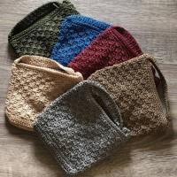 Harga tas rajut khas bali handmade murah | Hargalu.com