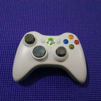 Xbox 360 Wireless Controller Ori
