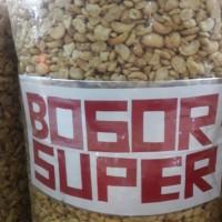 Kacang Bogor Super