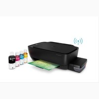 HP Ink Tank Wireless 415 HP 415 HP415(Print,Scan,Copy,Wireless)Z4B53A