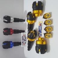 paket nmax lexy aerox pcx vario 125 150