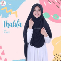 Thalita by Azmeela -ORI