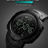 Jam Tangan SKMEI ORIGINAL Water Resist Smartwatch Sport Suunto Digital