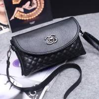 tas sling bag wanita import - tas murah batam selempang kece