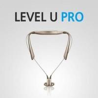 Wireless Headphones Samsung Level U Pro sparepart top