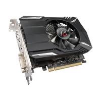ASRock GPU Phantom Gaming Radeon RX560 4G VGA Card