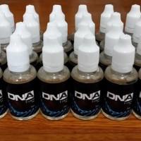 Harga dna x dna e liquid eliquid e juice ejuice refill refil vape | antitipu.com