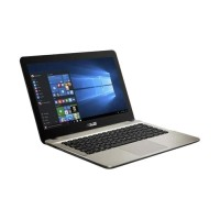 Harga brand resmi aqila tablet original laptop asus a407uf bv512t | Hargalu.com