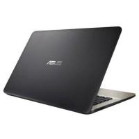 Harga brand resmi aqila tablet original asus laptop x441ua | Hargalu.com