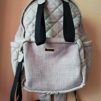 Tas Backpack Original Enji