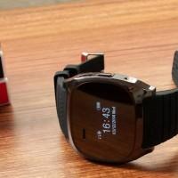 R-Watch Smart Watch Smartwatch Untuk Android Samsung Sony LG Asus Vivo