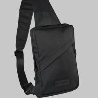 E.S BALTON S.02 - SHOULDER BAG - SLING BAG - FANNY PACK