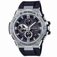 Casio Gshock GST-B100-1A / GSTB100