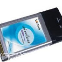 LANTECH WL54G-CB DRIVER PC