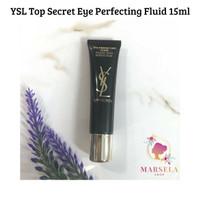 YSL Top Secret Eye Perfecting Fluid 15ml