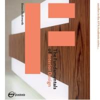 The Fundamentals of Interior Design [eBook/e-book]