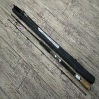 Rod - Joran Tsuri Umi 665-Im9C 15-40 Lb