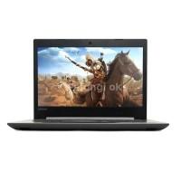 Laptop LENOVO 330 CORE I5-8250 RAM 4GB HDD 1TB 14INC VGA 530-2GB RESMI