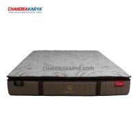 Romance Quality Grace - Matress Only - 200 x 200 Cm