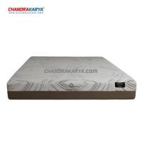 Romance Quality Arnold - Matress Only - 200 x 200 Cm