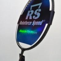 Harga Raket Reinforce Speed Travelbon.com