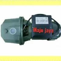 Harga Pompa Air Dab Hargano.com