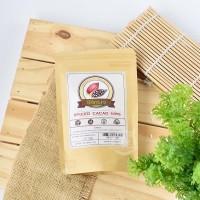 Verdure Spiced Cacao Nibs 100 Gr