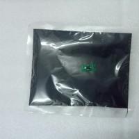 Serbuk Toner Fuji Xerox M355DF - M355DF - P355 Plus Chip - Toner 7bks