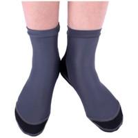 Dive&Sail Kaos Kaki Selam Scuba Diving Socks Size S