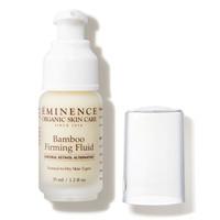 Jual Eminence Organic Skin Care Bamboo Firming Fluid (1.2 fl oz.) Murah
