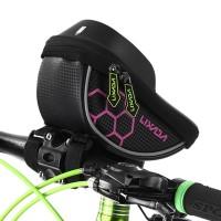 Harga tas stang sepeda untuk handphone dan gps 6 | Pembandingharga.com