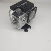 Action Camera / Sports Camera 16MP A7