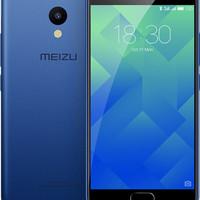 Harga Meizu M5 Travelbon.com