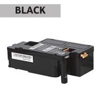 Toner Cartridge Compatible BlackCM215.CM205.CP215.CP205.CP105