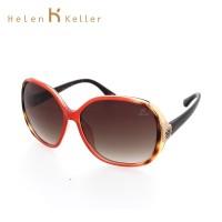 Helen Keller / Kacamata Hitam Wanita / Sunglasses / H1331-N71 / HK