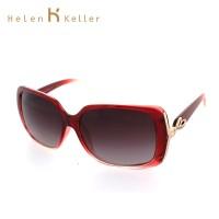 Helen Keller / Kacamata Hitam Wanita / Sunglasses / H1336-P84 / HK