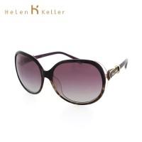 Helen Keller / Kacamata Hitam Wanita / Sunglasses / H1314-P03 / HK