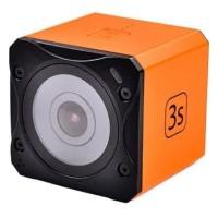 Runcam 3S WIFI 1080p