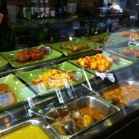 Harga makanan dan | antitipu.com